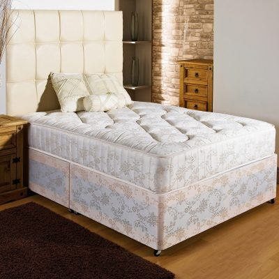 Marlborough Mattress Set
