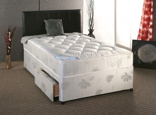 Marquis-Orthopaedic-Mattress